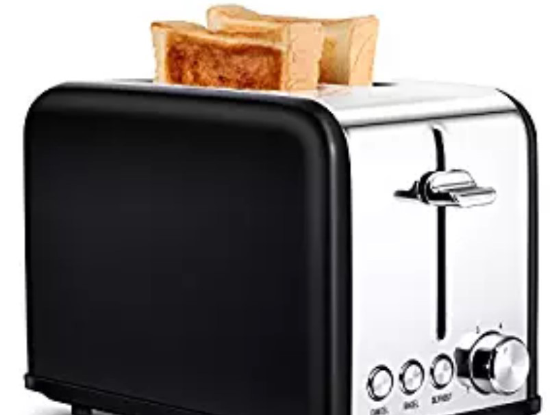 Best Toaster Buying Guide