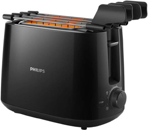 best pop up toasters 2018
