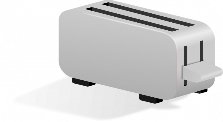 how to buy best toaster for home