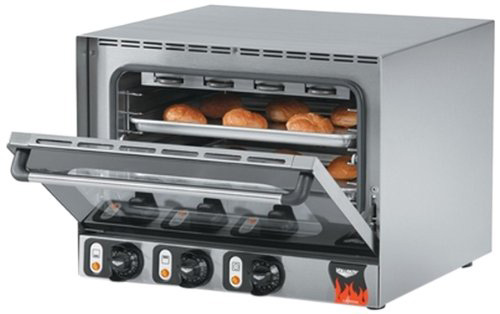 commercial toaster oven type